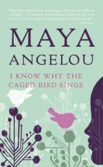 Critical Essay by Ernece B. Kelly by Maya Angelou