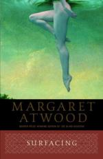 Critical Essay by Barbara Hill Rigney by Margaret Atwood