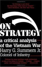 Critical Essay by Rubin Rabinovitz by Anthony Burgess