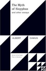 Critical Essay by Allen Simpson by Albert Camus