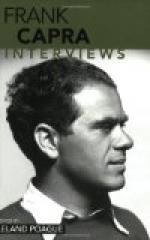 Critical Essay by John Raeburn by