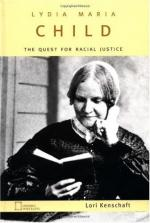 Critical Essay by Susan Phinney Conrad by