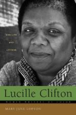 Critical Essay by Liz Rosenberg by