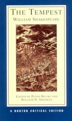 Conquering Islands: Contextualizing The Tempest by William Shakespeare