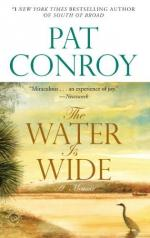 Critical Essay by Anatole Broyard by Pat Conroy