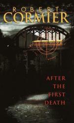 Critical Essay by Pamela D. Pollack by Robert Cormier