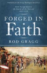 Critical Essay by John Dorr by