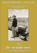 Critical Review by Tim Kreider by David Lynch
