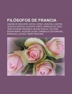 Critical Essay by Frances Ferguson by
