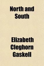 Critical Essay by Elizabeth A. Petrino by