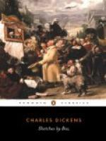 Critical Essay by The Dickensian by