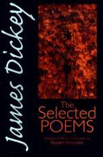 Critical Essay by Linda Mizejewski by