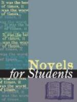 Critical Essay by Juan E. Corradi by