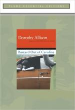 Critical Review by Gale Harris by Dorothy Allison