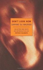 Critical Essay by Richard Sullivan by