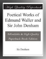 Critical Essay by F. W. Bateson by