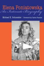 Critical Review by Barbara Probst Solomon by