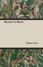 Critical Essay by The New York Times Book Review by Elinor Glyn