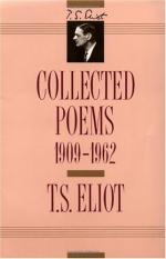 Critical Essay by Samuel Hynes by