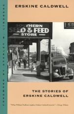 Critical Essay by Robert L. McDonald by