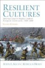 Critical Essay by Robert F. Berkhofer, Jr. by