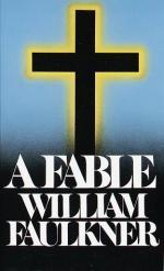 Critical Essay by Michael Millgate by Gabriela Mistral