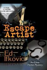 Critical Essay by John Farrar by