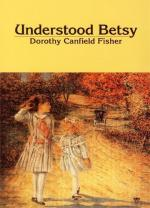 Critical Essay by Elizabeth Wyckoff by