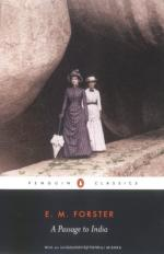 Critical Review by Eudora Welty by
