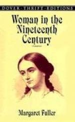 Critical Essay by Paula Blanchard by