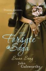 Critical Essay by Sheila Kaye-Smith by