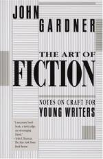 Critical Essay by Ursula K. Le Guin by