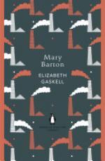 Critical Essay by Rosemarie Bodenheimer by Elizabeth Gaskell