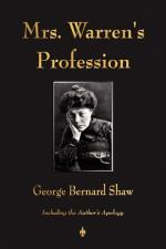 Critical Essay by Charles A. Berst by George Bernard Shaw