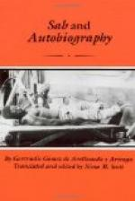 Critical Essay by Thomas Ward by