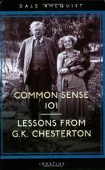 Critical Essay by John LeVay by