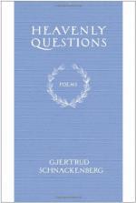 Critical Essay by Daniel Mendelsohn by