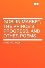 Critical Essay by David B. Drake by Christina Rossetti