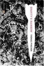 Critical Essay by Tony Tanner by Thomas Pynchon