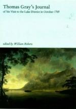 Critical Essay by William Lyon Phelps by