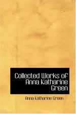 Critical Essay by John Cornillon by