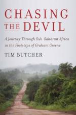 Critical Review by David Burnham by