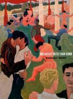 Critical Essay by Mark Caldwell by
