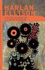Critical Essay by Darren Harris Fain by Harlan Ellison