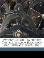 Critical Essay by Warren B. Austin by