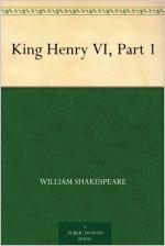 Critical Essay by Paola Pugliatti by William Shakespeare