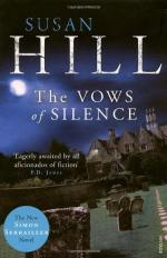 Critical Essay by Mary Jane Reed by