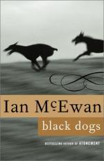 Critical Review by Frances Padorr Brent by Ian McEwan