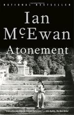 Critical Review by Lynne Sharon Schwartz by Ian McEwan