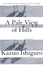 Critical Essay by Cynthia F. Wong by Kazuo Ishiguro